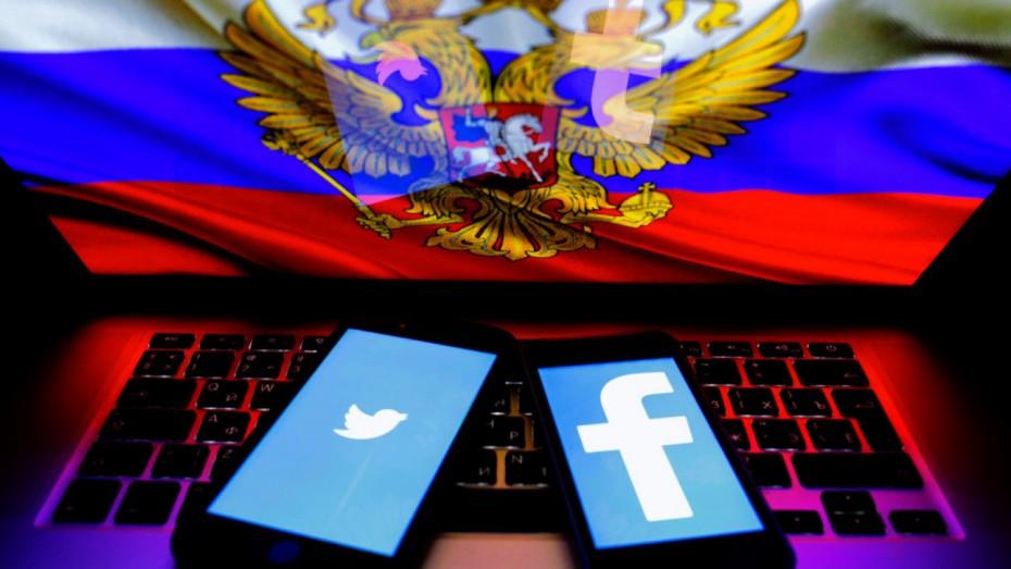 Υπόθεση Ναβάλνι: Μόσχα κατά social media για υποκίνηση διαδηλώσεων