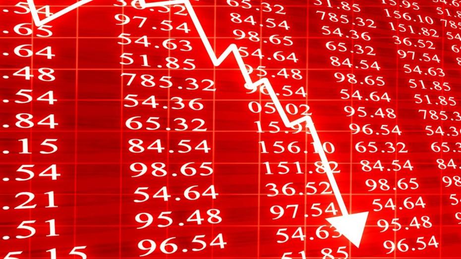 Στην «πρέσα» οι ευρωαγορές λόγω πανδημίας