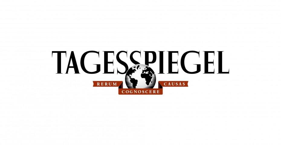 Tagesspiegel:Σωστή προσέγγιση Μητσοτάκη η πρόταση για ευρωπαϊκό πιστοποιητικό εμβολιασμού