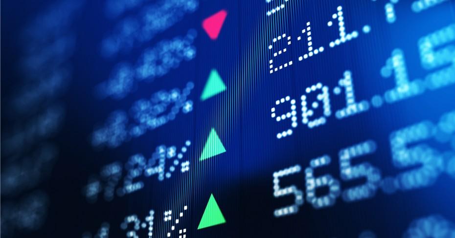 Ευρωαγορές: Διστακτικά κινήθηκαν οι επενδυτές τη Δευτέρα