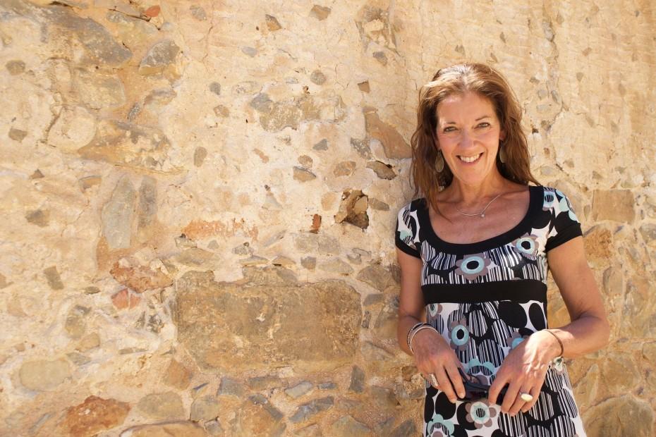 Κρήτη: Αρχίζουν τα γυρίσματα του «Καρτ ποστάλ» της Β. Χίσλοπ