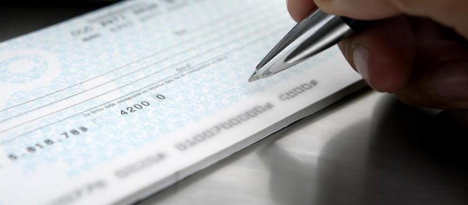 Παράταση πληρωμής των επιταγών κατά 75 ημέρες και τον Μάρτιο