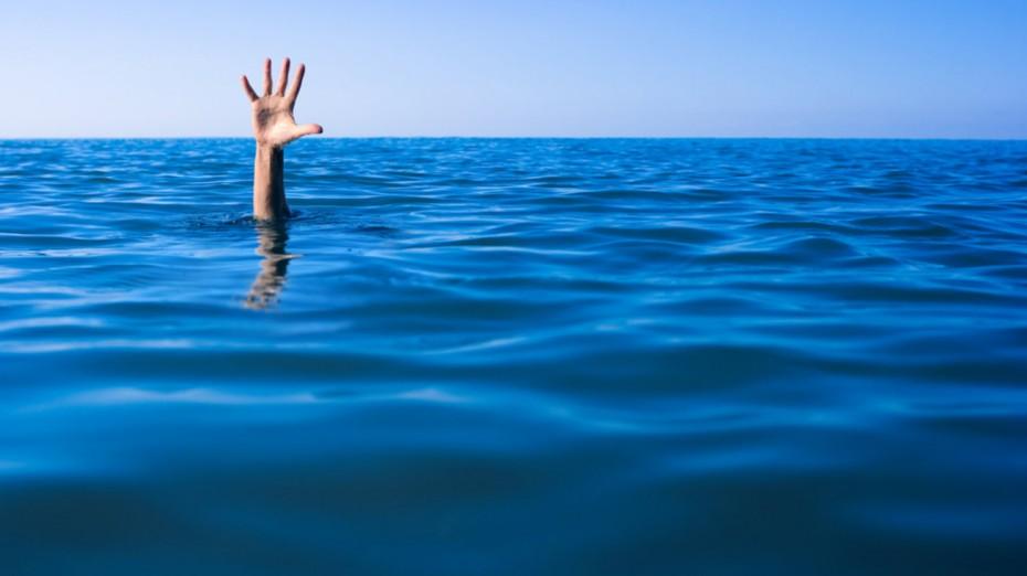 Πάτρα: Απόπειρα αυτοκτονίας λόγω... κορονοϊού