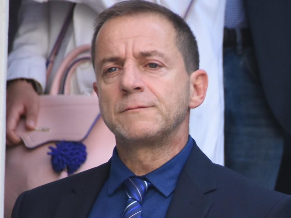 Δικηγόρος αναλαμβάνει δωρεάν τα θύματα Λιγνάδη - Έντονη η αντίδραση Κούγια