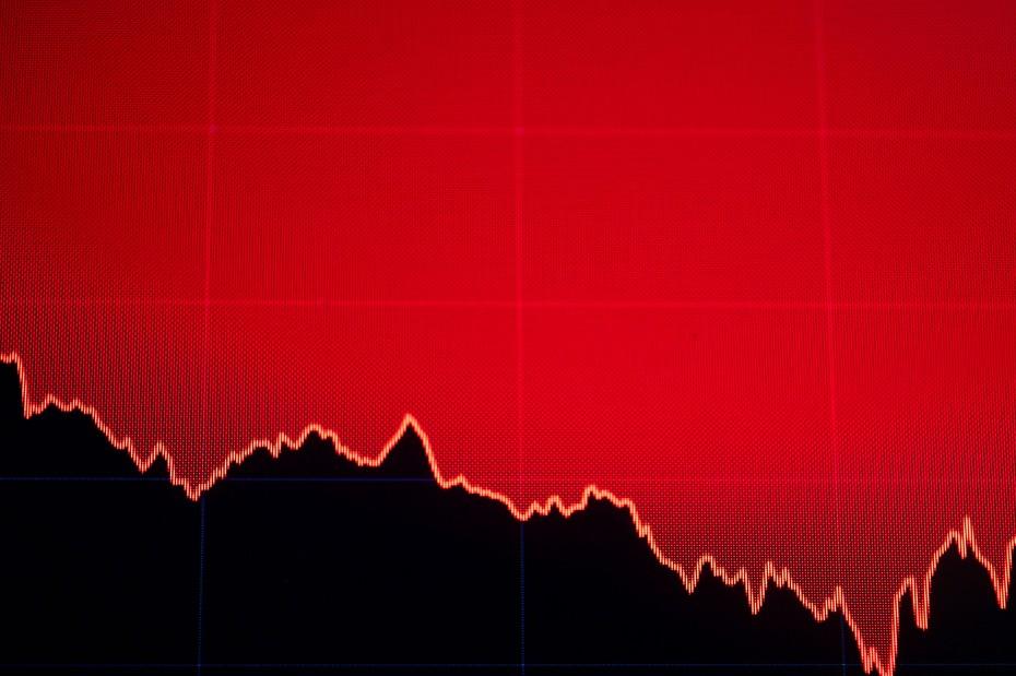 Δεν «σήκωσε κεφάλι» η αγορά