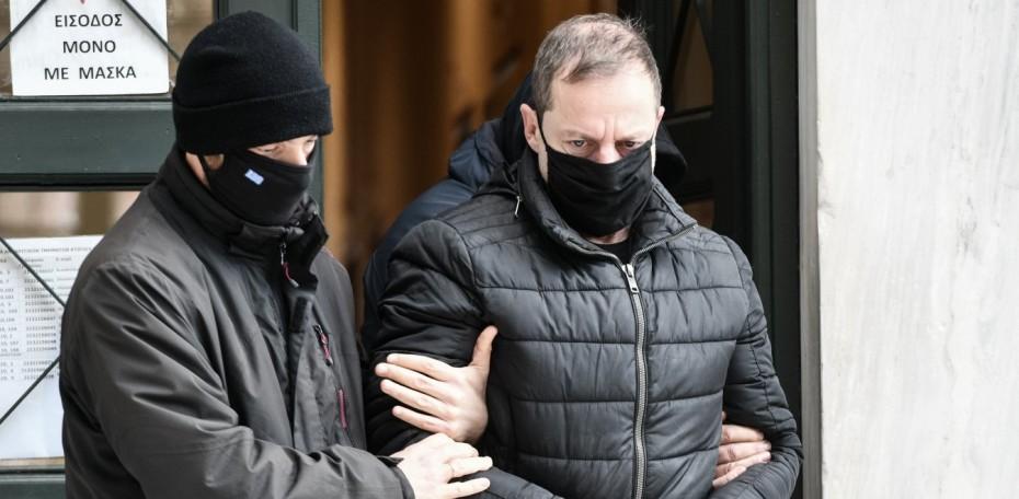 «Λιγνάδης-gate»: Στην υπεράσπιση ο Α. Κούγιας - «Θύμα συμφερόντων ο σκηνοθέτης»