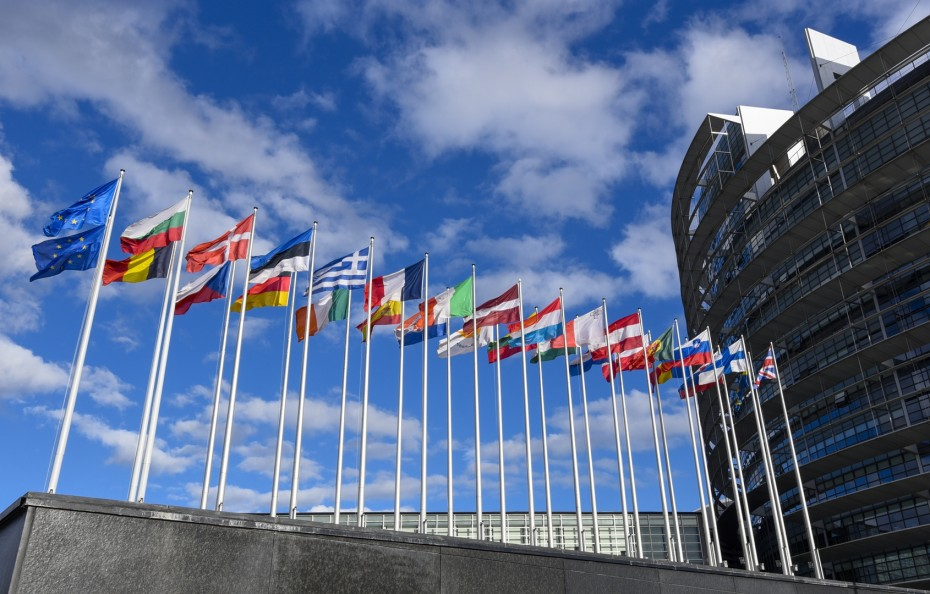 Εμβόλια, τουρισμός και ανάπτυξη: Τι περιέχει η ατζέντα της Ε.Ε.