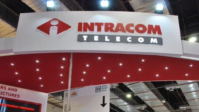 Διάκριση της Intracom Telecom στον τομέα της τεχνητής νοημοσύνης