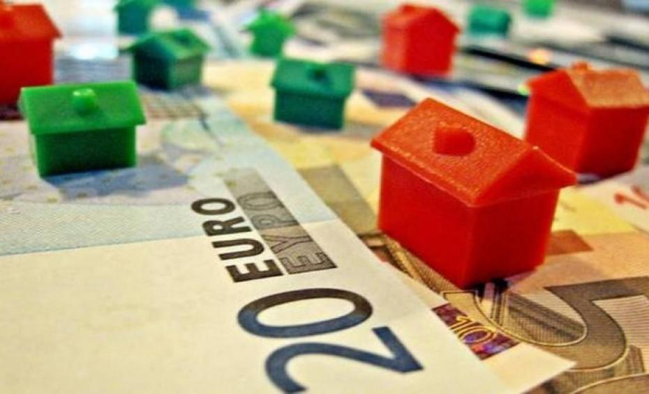 «Κούρεμα» των ρυθμισμένων δανείων κατά 70% προτείνουν οι Servicers