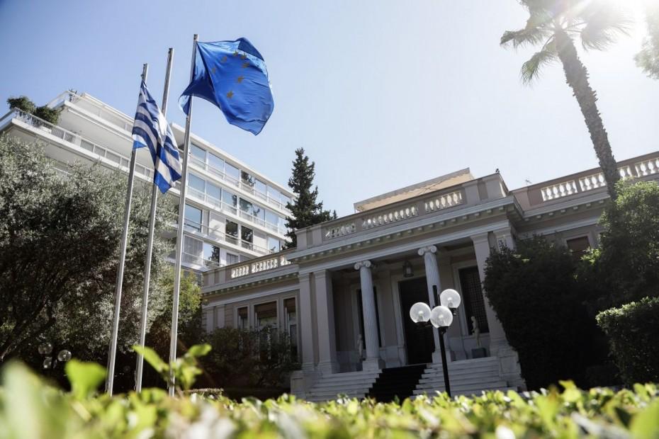 Μαξίμου: Τα troll του ΣΥΡΙΖΑ έχουν εξαπολύσει πρωτοφανή καμπάνια χυδαιότητας