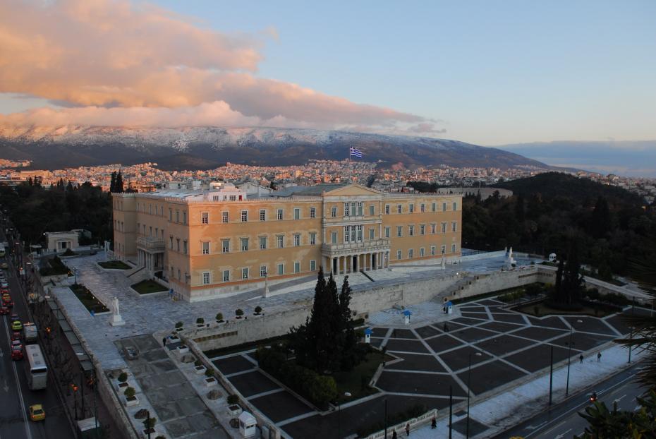 Μέτρα ενίσχυσης και στήριξης του ελληνικού #metoo