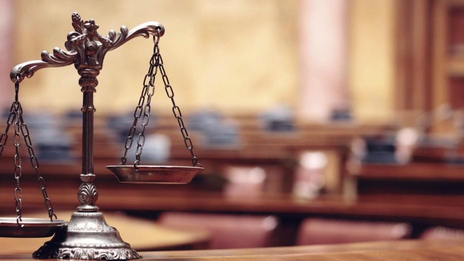 «Απάντηση» της Ένωσης Δικαστών και Εισαγγελέων σε Κούγια και Κούρτοβικ