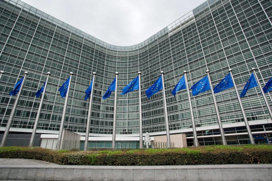 Η ΕΕ«παγώνει» κυρώσεις στελεχών τουρκικής πετρελαϊκής εταιρείας