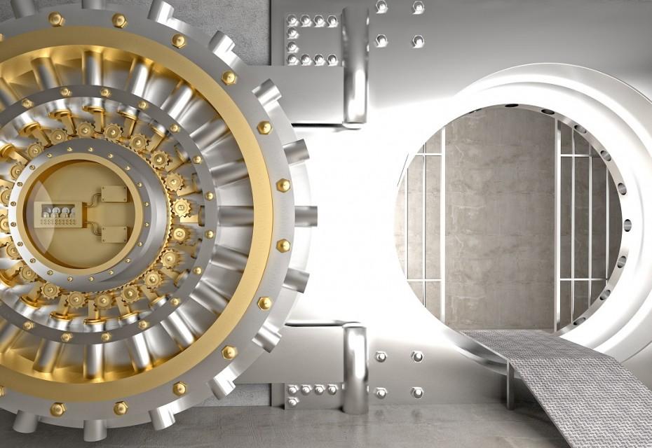 DBRS: Δεν αρκεί ο «Ηρακλής» για τα NPEs των τραπεζών