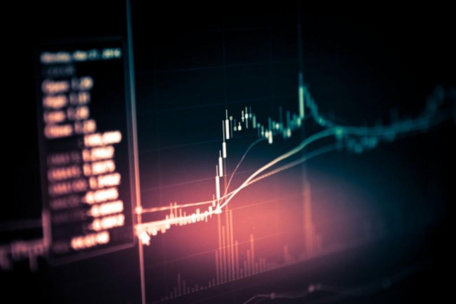 Ευρωαγορές: Επιστροφή στο «κόκκινο»