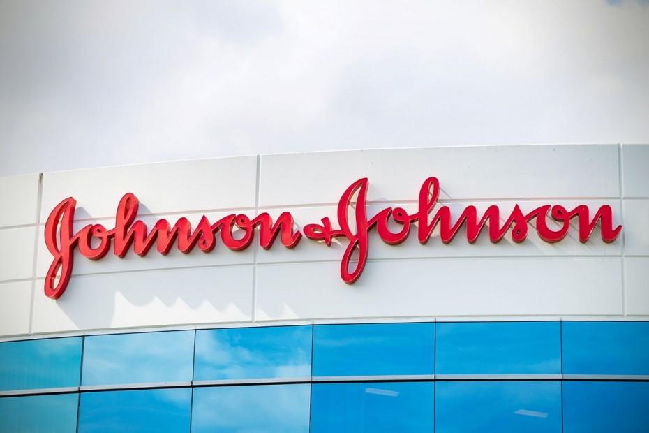 EMA: Στις 11 Μαρτίου η απόφαση για το εμβόλιο της Johnson & Johnson