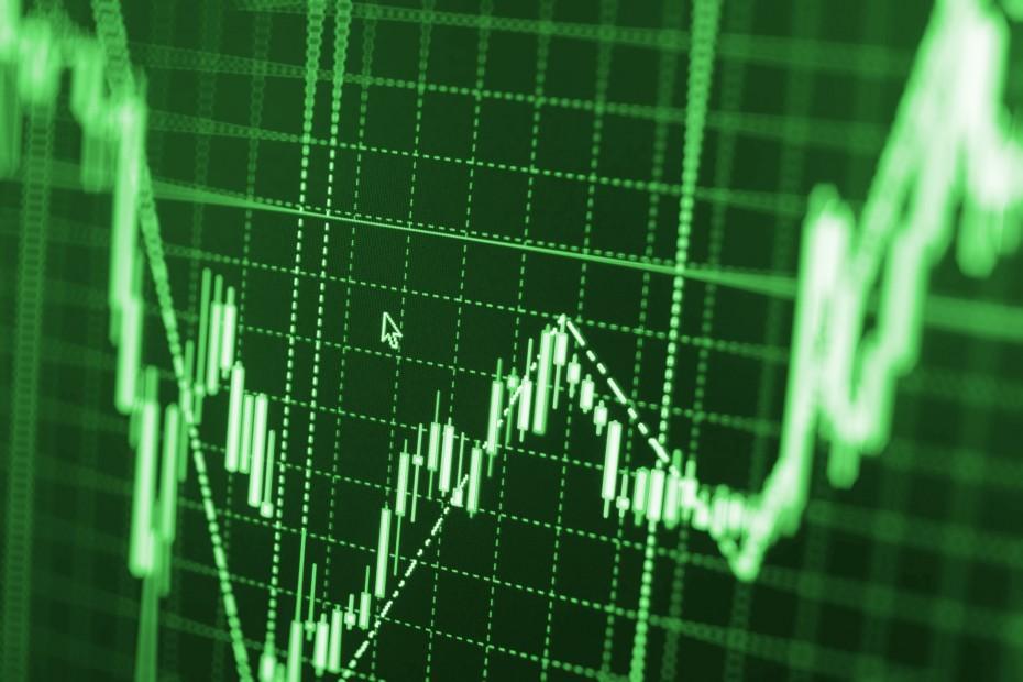 Θετικό κλίμα στις Ευρωαγορές κατά την πρώτη συνεδρίαση του Μαρτίου