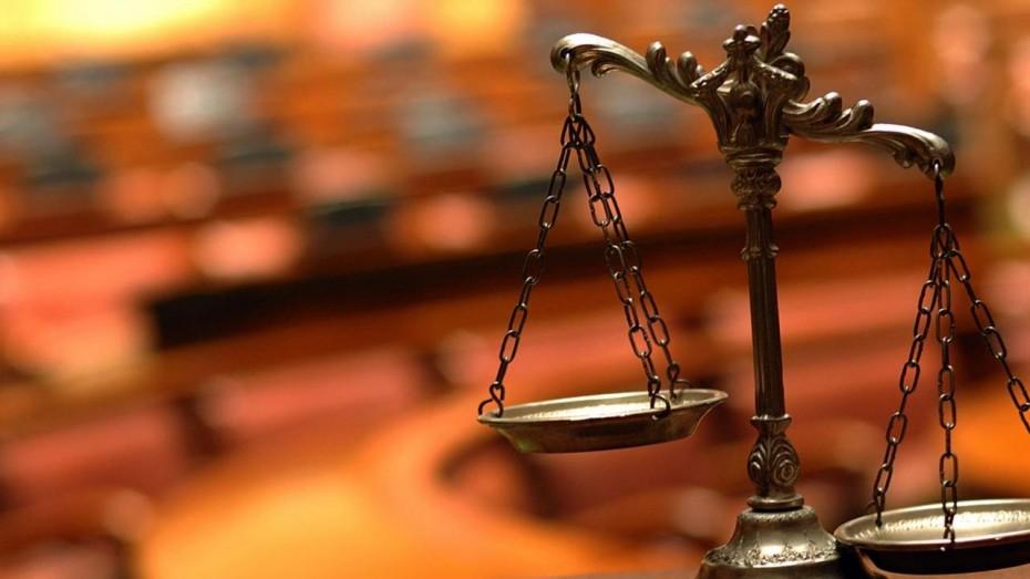 Εισαγγελική παρέμβαση για τις καταγγελίες περί σεξουαλικής παρενόχλησης στην ενόργανη