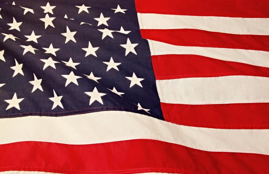 Στις επάλξεις η αμερικανική οικονομία στο α' 3μηνο