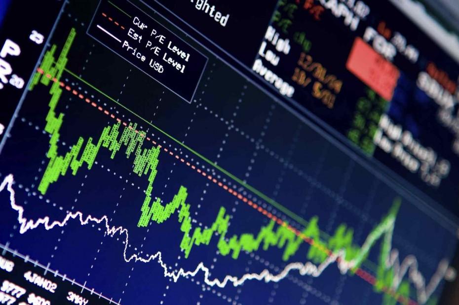 Ψάχνουν βηματισμό οι ευρωπαϊκές αγορές