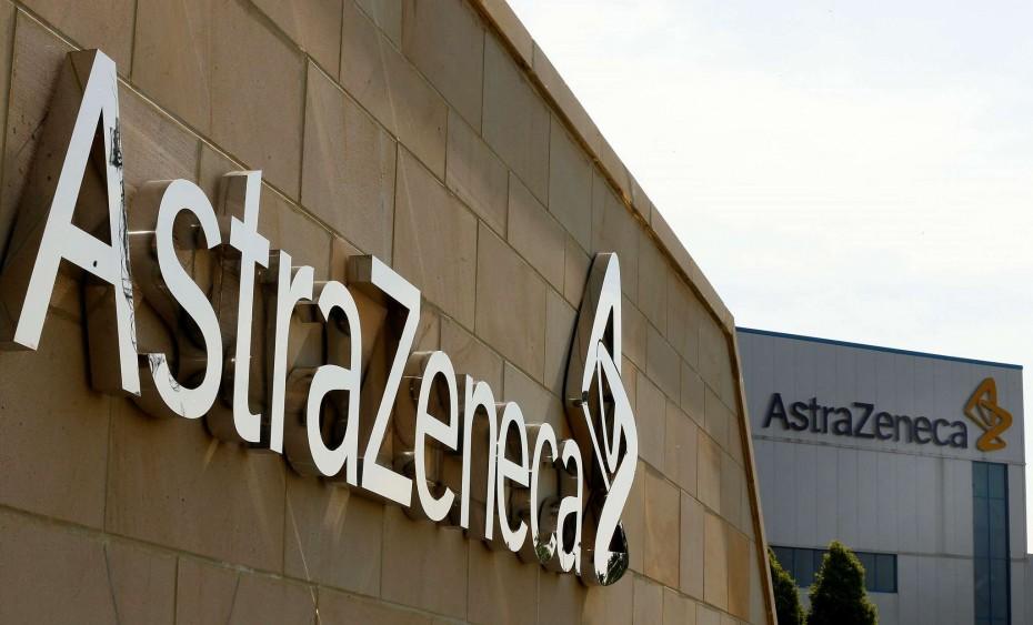 Άλμα κερδών για την Astrazeneca από το εμβόλιο