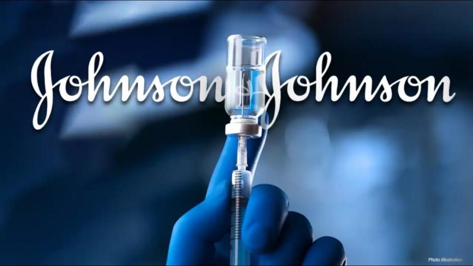 Κοινή έρευνα για τις θρομβώσεις ζητά η Johnson & Johnson από Pfizer, Μoderna και AstraZeneca