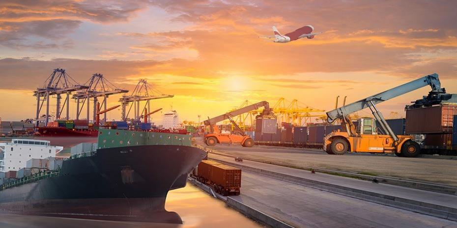 Εξαγωγές: Άντεξε στην πανδημία το αλουμίνιο