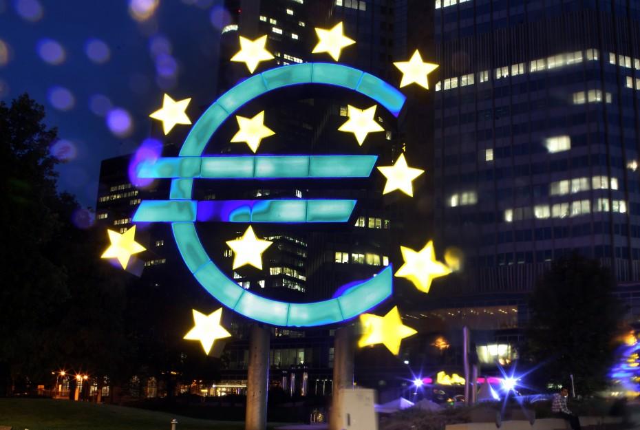 ΕΚΤ: Θα δράσουμε ξανά, αν αυξηθούν τα yields