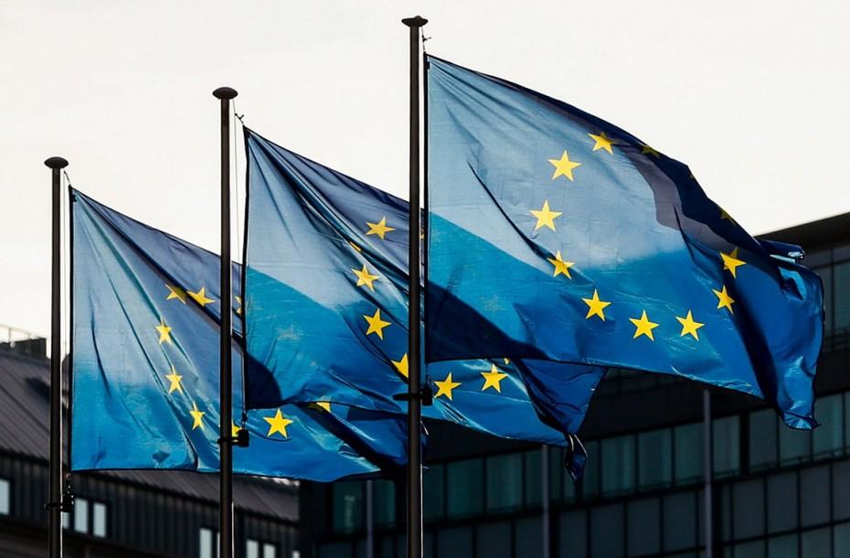 ΕΕ: Έκδοση κοινού χρέους 1 τρισ. δολ. τον Ιούνιο με ορίζοντα 5ετίας