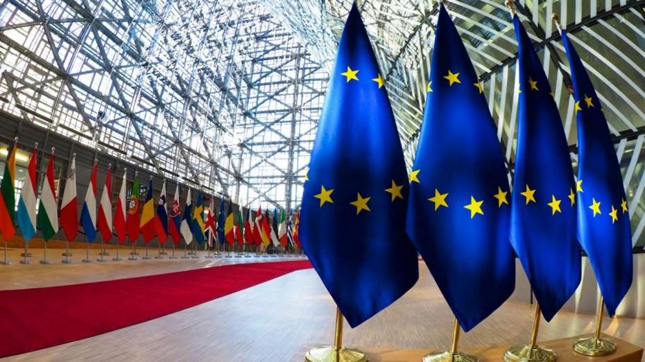 Πήρε το «πράσινο φως» του Ευρωκοινοβουλίου το πιστοποιητικό Covid-19