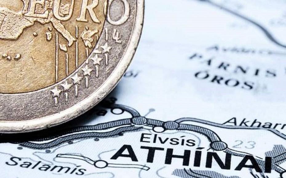 Reuters: Τoυλάχιστον δύο ακόμα εκδόσεις ομολόγων σχεδιάζει η Ελλάδα