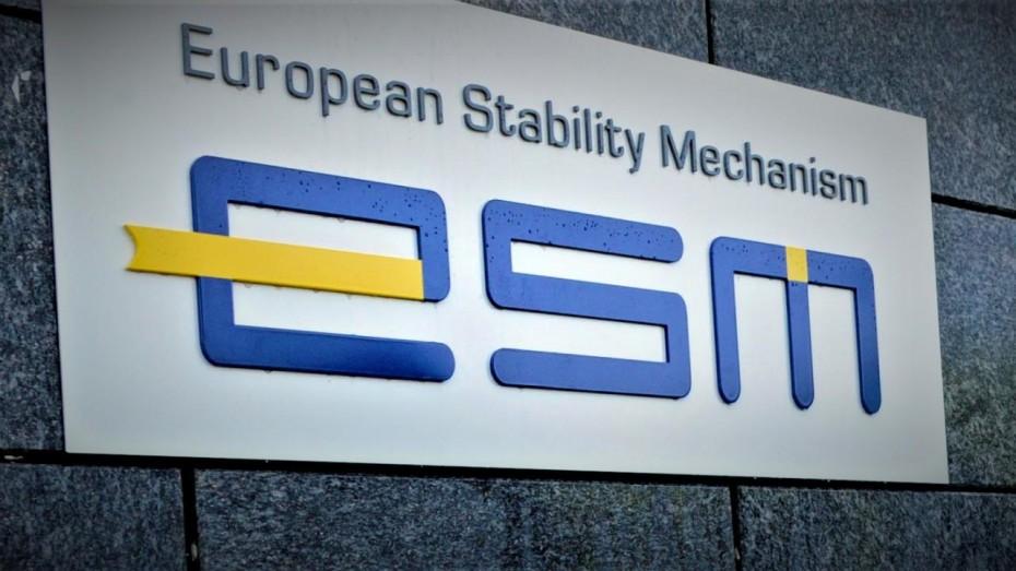 ESM: «Βιώσιμο» το ελληνικό χρέος - Κανένας κίνδυνος νέας κρίσης