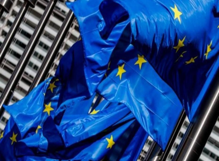 Στο 1,3% ο πληθωρισμός στην Ευρωζώνη τον Μάρτιο