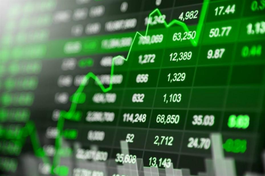 Ευρωαγορές: Τα «μάτια» σε ΕΚΤ και εταιρικά αποτελέσματα