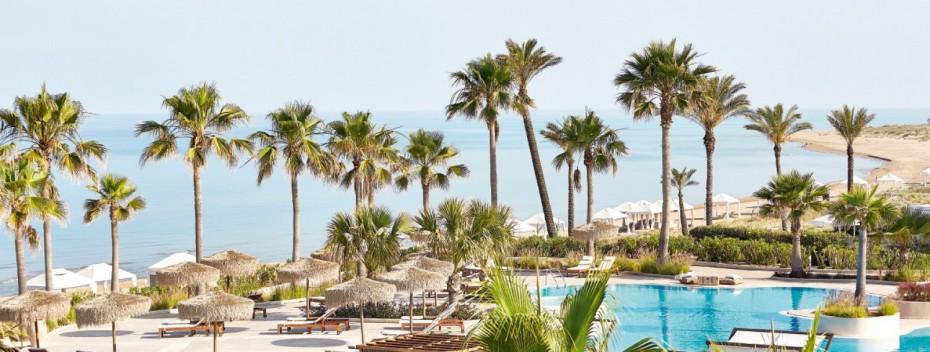 Μεγάλες επενδύσεις από Grecotel με εξαγορά 5 ξενοδοχείων σε Μύκονο και Κέρκυρα