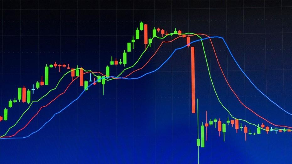 Σε ρυθμούς μάκρο οι ευρωαγορές