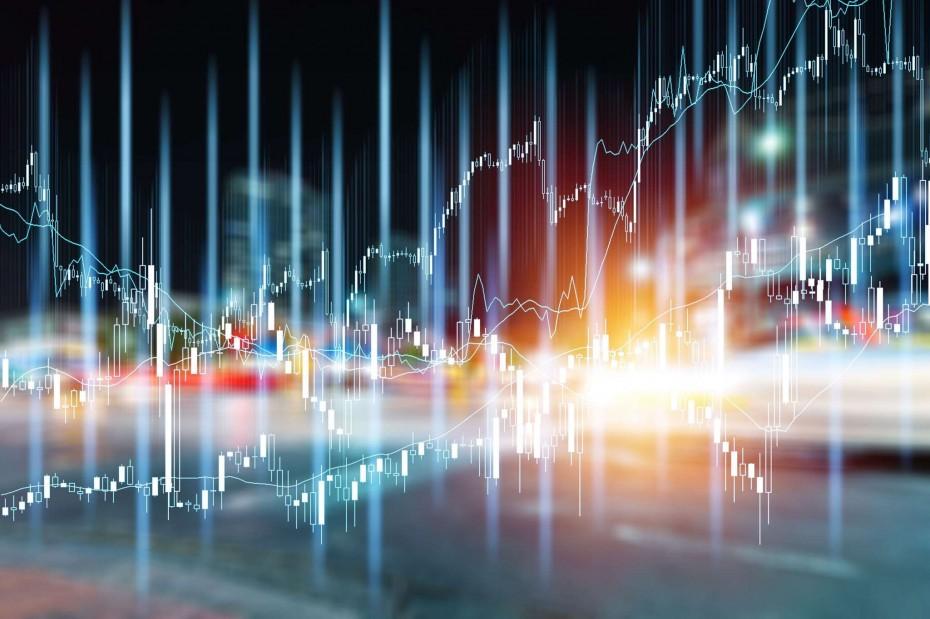 Ποιό είναι το σχέδιο για τρίτη έξοδο στις αγορές