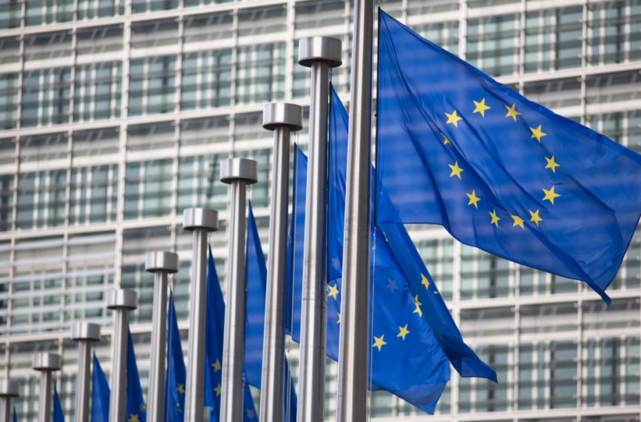Covid-19: Κινητοποίηση 123 εκατ. ευρώ  από την Επιτροπή για έρευνα καταπολέμησης των μεταλλάξεων