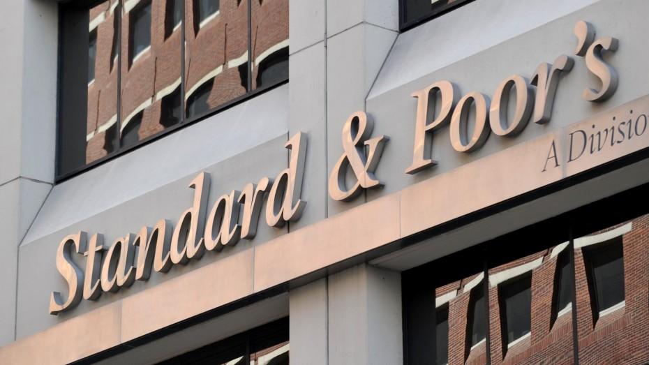 Η S&P αναβάθμισε και τις τέσσερις συστημικές