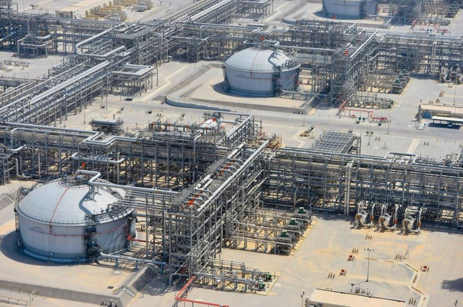 Saudi Aramco: Συνομιλίες για πώληση μεριδίων σε διεθνείς πετρελαϊκούς κολοσσούς