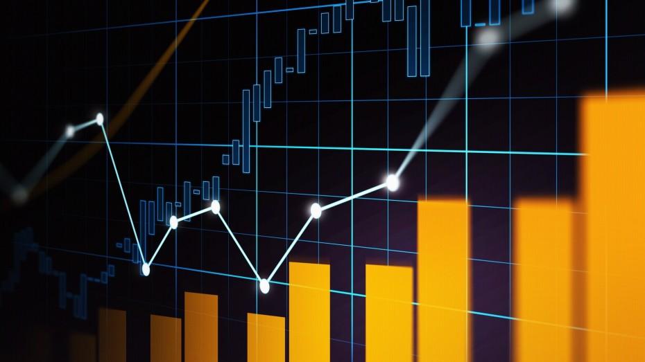 Ανοδικά οι ευρωαγορές με τα «μάτια» στα εταιρικά αποτελέσματα