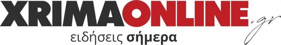 Διαβάστε την Τρίτη στο Xrimaonline.gr