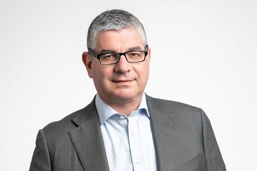Γ. Τσακίρης: «Κλειδί» τα έξυπνα χρηματοδοτικά εργαλεία στο επόμενο ΕΣΠΑ