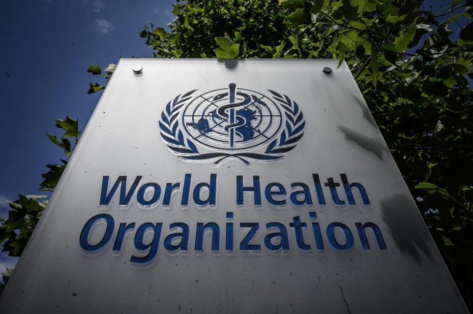 ΠΟΥ: Στο τέλος της εβδομάδας η αξιολόγηση του εμβολίου της Moderna και ακόμα δύο κινεζικών
