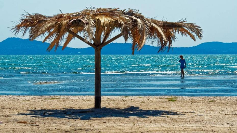 «Μύρισε» καλοκαίρι - Πού ο υδράργυρος έδειξε 30 βαθμούς