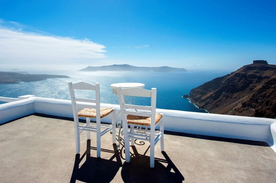 Sun: Εκτός βρετανικής «πράσινης» λίστας τα ελληνικά νησιά
