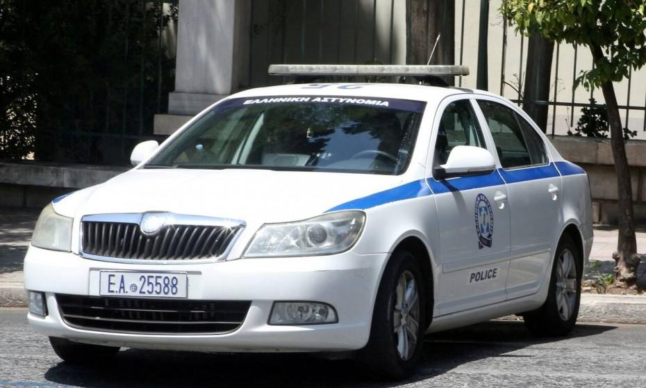 Θεσσαλονίκη: Στα χέρια της ΕΛΑΣ διεθνές «βαποράκι» με 5,6 κιλά κοκαΐνης