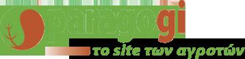 Paragogi News